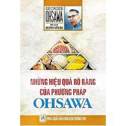 thực dưỡng ohsawa